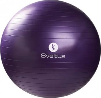 Minge Fitness - and Oslash 75 Sveltus Accesorii fitness