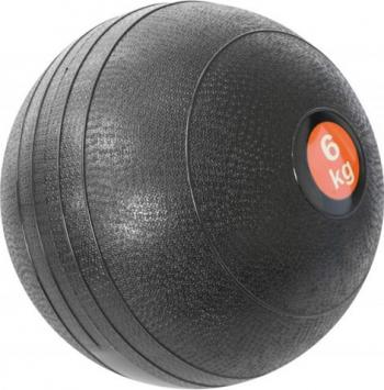 Minge Slam Ball - Sveltus 6 kg Accesorii fitness