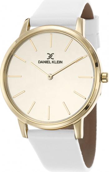 Ceas pentru dama Daniel Klein Premium DK.1.12417.4