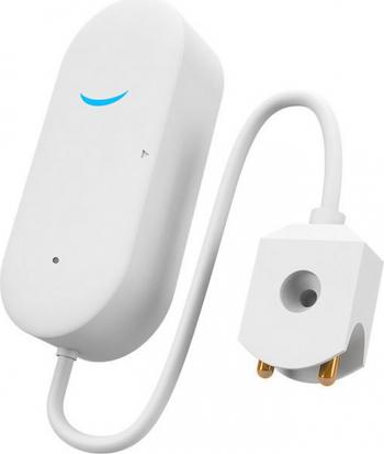Detector scurgeri de apa WiFi compatibil Tuya Smartlife