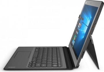 Lenovo 2in1 MIIX 700 Touch 2K 12 4GB m3-6Y30 SSD 256GB Webcam