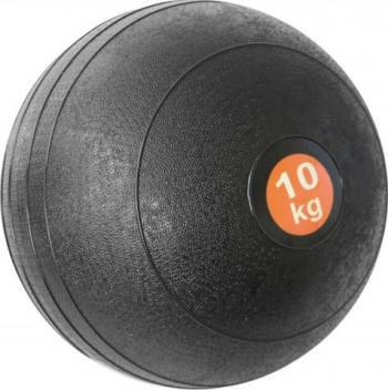 Minge Slam Ball - Sveltus 10 kg Accesorii fitness