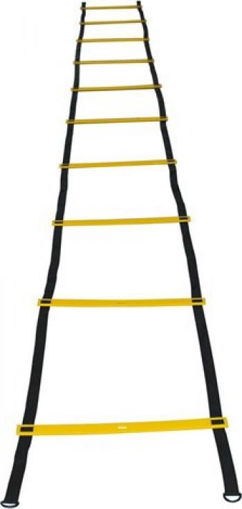 Scarita pentru agilitate - 5m Sveltus Accesorii fitness