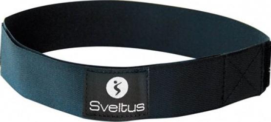 Strap pentru benzi elastice - Sveltus Accesorii fitness