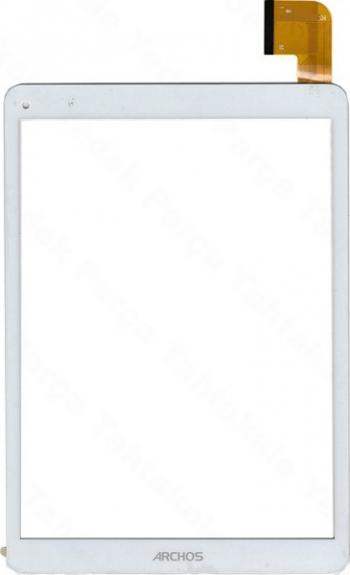 Touchscreen Archos 97C Platinum Accesorii Diverse Tablete