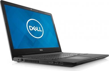 Laptop refurbished - Dell Inspiron 15-3000 Intel i3-6006u 2.0 Ghz 8gb ram ddr4 SSD 128gb 15