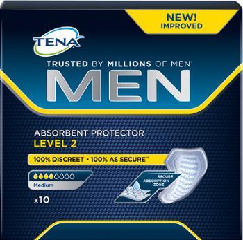 TENA Men Level 2 Dispozitive monitorizare medicala