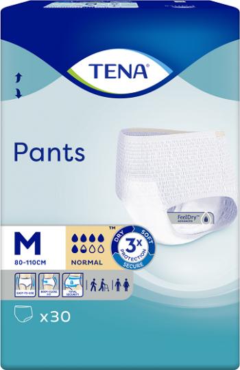 Tena Pants Normal - tip chilot - TENAPantsNormalM Dispozitive monitorizare medicala