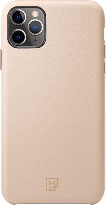 Carcasa Spigen La Manon Calin pentru iPhone 11 Pro Pale Pink Huse Telefoane
