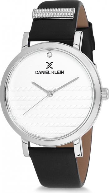 Ceas pentru dama Daniel Klein Premium DK12054-1