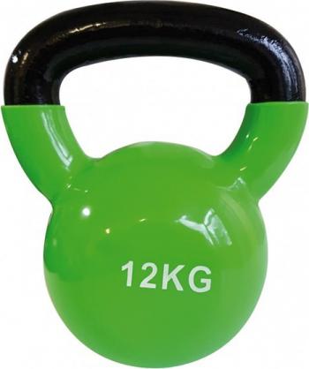 Kettlebell 12 kg Accesorii fitness