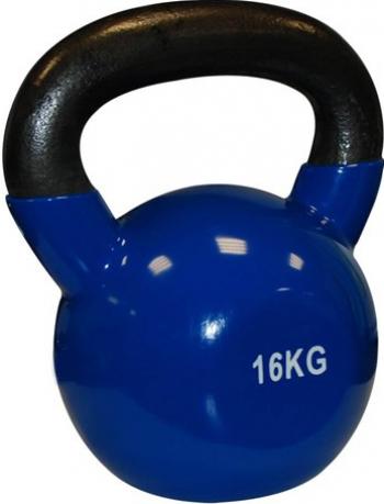 Kettlebell 16 kg Accesorii fitness