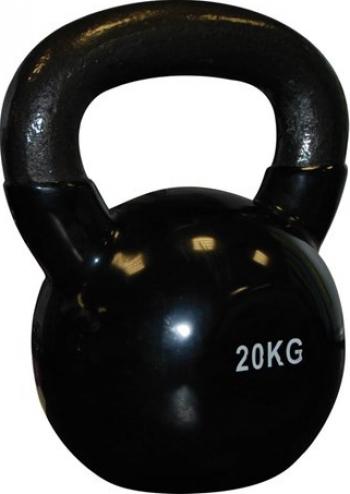 Kettlebell 20 kg Accesorii fitness