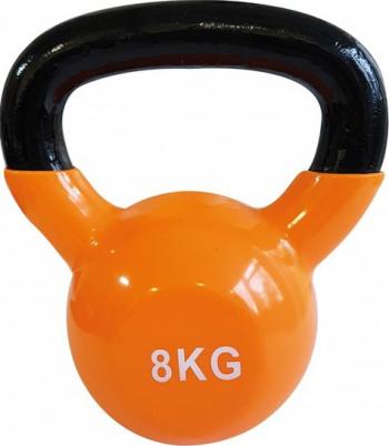 Kettlebell 8 kg Accesorii fitness