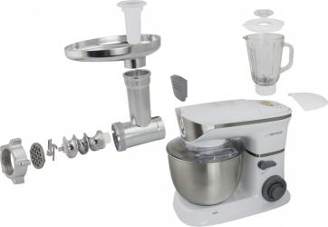 Robot de bucatarie multifunctional Esperanza Cooking Master