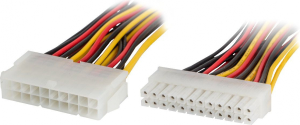 cablu btc