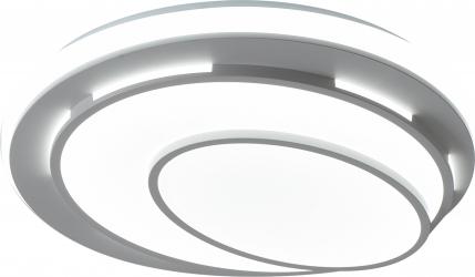 Lustra LED Baie Universee 3 Corpuri de iluminat