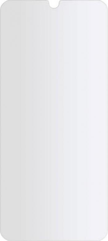 Folie protectie transparenta HOFI Hybrid Glass 0.2mm 7H Samsung Galaxy A41