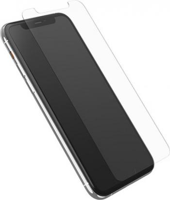 Folie sticla Otterbox Alpha Glass iPhone 11 Pro Folii Protectie