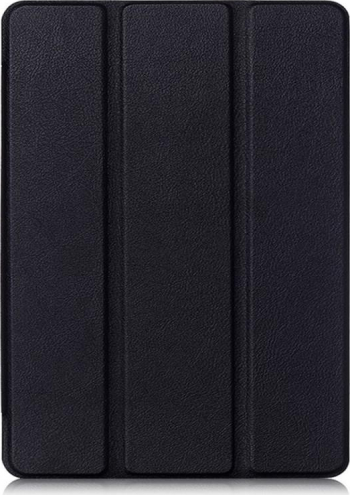 Husa Tech-Protect Smartcase Huawei MediaPad M5 Lite 10.1 inch Black