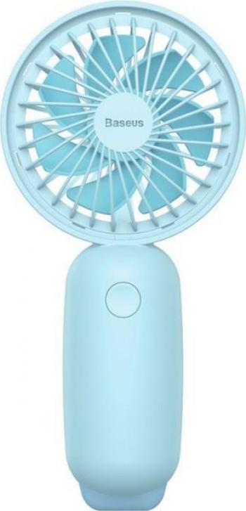 Ventilator portabil Baseus Firefly Albastru Ventilatoare