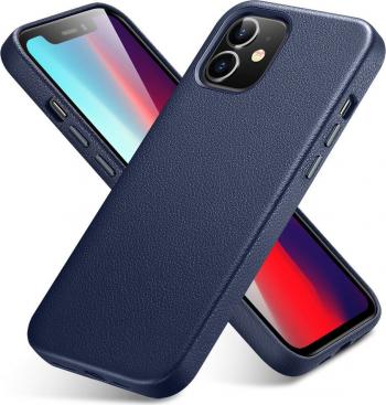 Carcasa ESR Metro Premium iPhone 12 Mini Blue