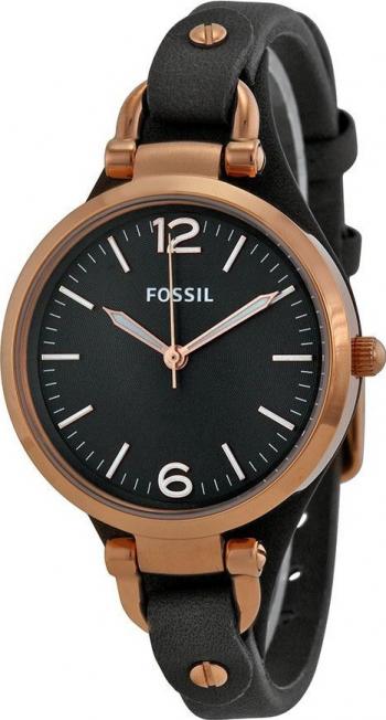 Ceas de dama Fossil Georgia ES3077