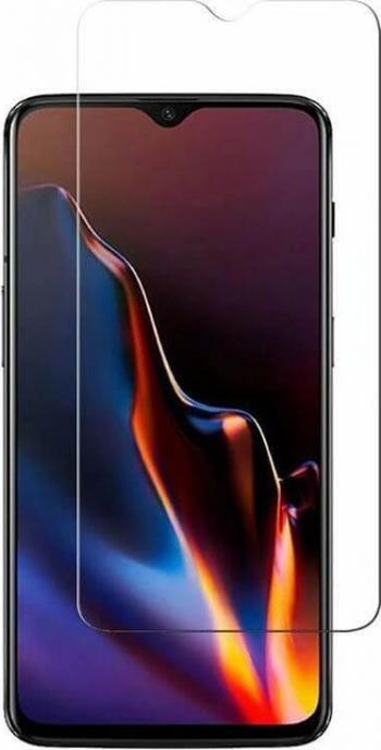 Folie Huawei P30 Lite Sticla Securizata 9H Case Friendly Transparent Folii Protectie