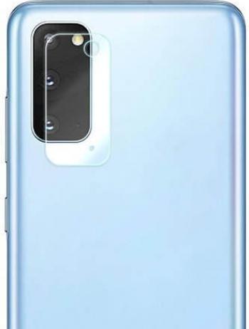 Folie Samsung Galaxy A21s Sticla Securizata 9H Extra Rezistenta Wozinsky Folii Protectie