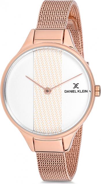 Ceas pentru dama Daniel Klein Fiord DK12182-2