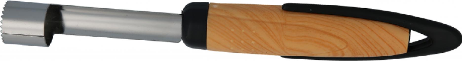 Dispozitiv pentru scobit mere S4021 Grunberg Ustensile gatit