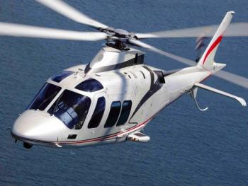 Survol de placere cu elicopterul si invitati in Constanta