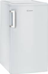 Congelator Candy CCTUS 482WH Lazi si congelatoare