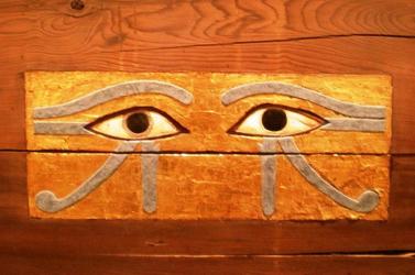 Initiere in pictura egipteana in Bucuresti Experiente cadou