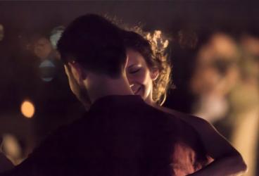 Lectie de tango argentinian pentru cupluri in Bucuresti Experiente cadou