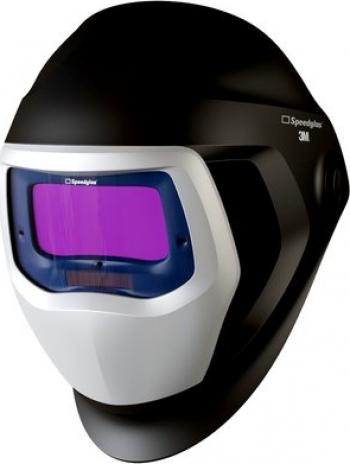 Masca sudura 3M Speedglas 9100 cu filtru 9100X 501815
