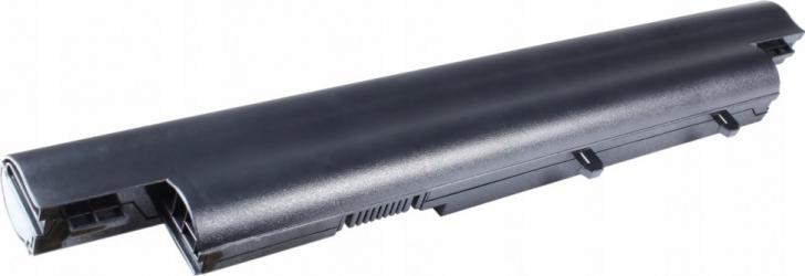Baterie laptop Acer Aspire 3410 3410G 3750 3750G