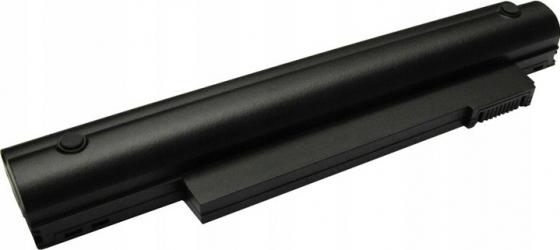 Baterie laptop Acer Aspire One 532 UM09G51 UM09H31 UM09H36 UM09H31 UM09H36 UM09H41 UM09H56