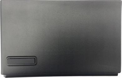 Baterie laptop Acer Extensa 5220 5620 5520 7520 4400 mAh BT.00603.024 BT.00604.011 CONIS71