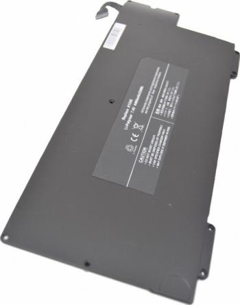 Baterie laptop Apple MacBook Air 13 A1237 A1245 A1304 A1304 EMC 2253 late 2008 si A1304 EMC 2334 mid 2009
