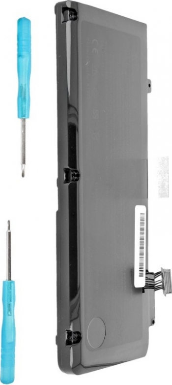 Baterie laptop Apple Macbook Pro 13 Mid 2009 Mid 2010 Late 2011 Early 2011 Mid 2012 MB991CH/A MB991J/A MB991LL/A MB991TA/A