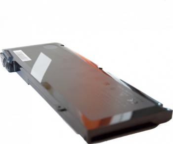 Baterie laptop Apple Macbook Pro 13 Mid 2009 Mid 2010 Late 2011 Early 2011 Mid 2012 MB991ZP/A MC374LL/A MC375LL/A MC700