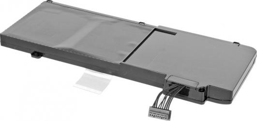 Baterie laptop Apple Macbook Pro 13 Mid 2009 Mid 2010 Late 2011 Early 2011 Mid 2012 MC700TA/A MC700X/A MC700ZP/A MA609D/A