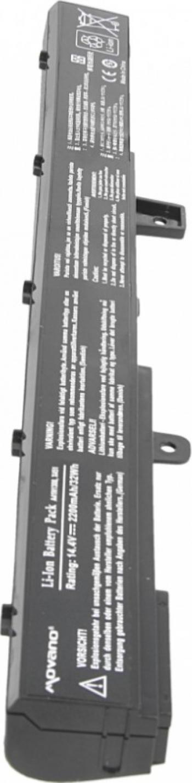 Baterie laptop Asus Vivobook F551MAV-DB02-B Vivobook F551MAV-SD522B Vivobook F551MAV-SX Vivobook F551MAV-SX1002B Acumulatori Incarcatoare Laptop