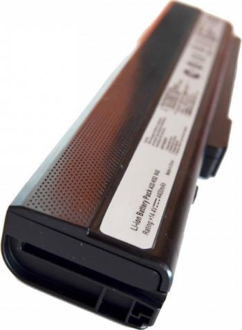 Baterie laptop Asus A32-K52 K52F K52J A32-K52 A32-N82 A41-K52 A42-K52 A42-N82 14.8V
