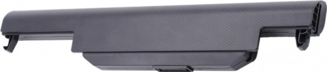 Baterie laptop Asus A32-K55 A55 A55A A55D A55DE
