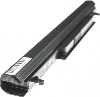 Baterie laptop Asus A32-K56 Vivobook S405CM-WX117H A46CM A46CM-WX085V A46CM-WX095D Acumulatori Incarcatoare Laptop