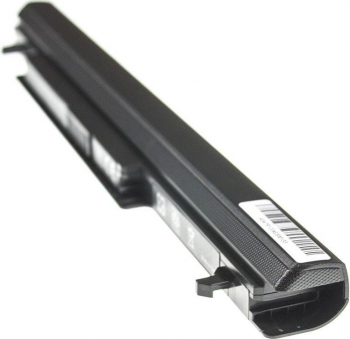 Baterie laptop Asus A32-K56 Vivobook S405 Vivobook S405C Vivobook S405CA Vivobook S405CM Acumulatori Incarcatoare Laptop