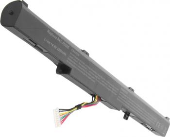Baterie laptop Asus A41-X550E K450J K450JN K550D K550DP