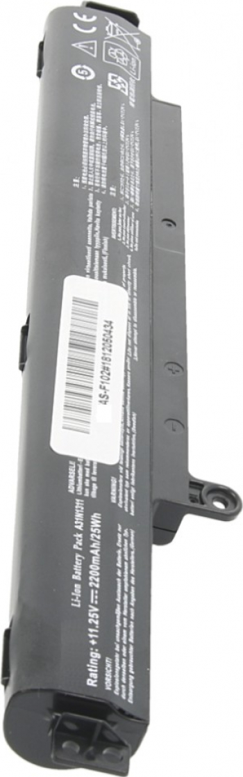 Baterie laptop Asus VivoBook F102B X102B X102BA A31N1311 VivoBook F102BA VivoBook X102 Acumulatori Incarcatoare Laptop